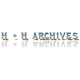 H + H Archives
